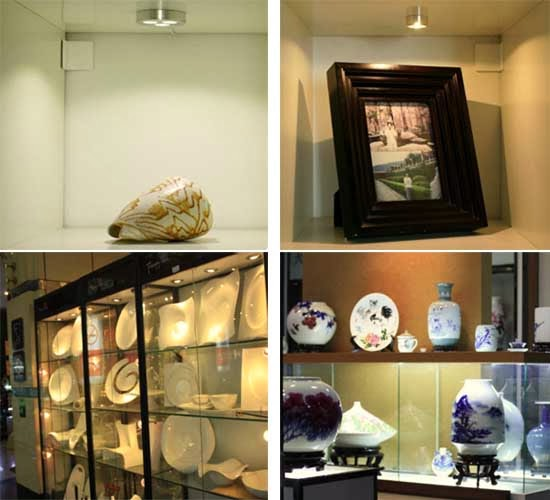 How To Choose Under Cabinet Lighting Kitchen: Better Lighting: 7 Things To Consider When Buying LED