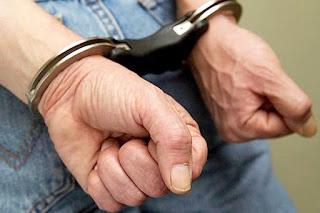 Suspeito de homicídio em Tutóia é preso pela Polícia Civil na Grande São Luís