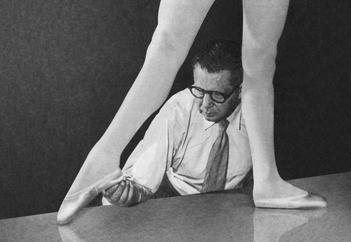 Recensie 3 keer een Bloch balletpak  Dans is voor iedereen