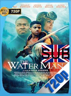 The Water Man (2020) [Ingles-Subtitulado] [720P] [GoogleDrive] Hazroah