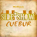 Cuebur - Side Show (Original) [Download]
