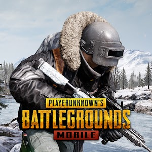 تحميل لعبة بابجى موبايل الكورية  PUBG Mobile KR للأندرويد مجانا