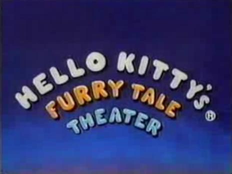 http://saturdaymorningsforever.blogspot.com/2014/09/hello-kittys-furry-tale-theater.html