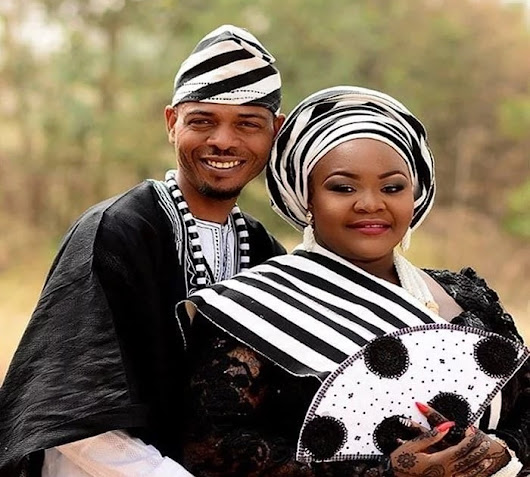 Unique Guide to Traditional Marrige rite of Tiv People in Benue State