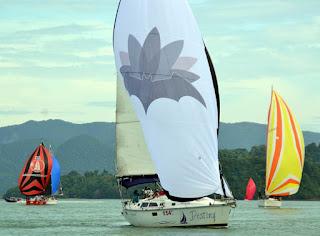 http://www.asianyachting.com/news/RMSIR2019/Raja_Muda_2019_Race_Report_5.htm