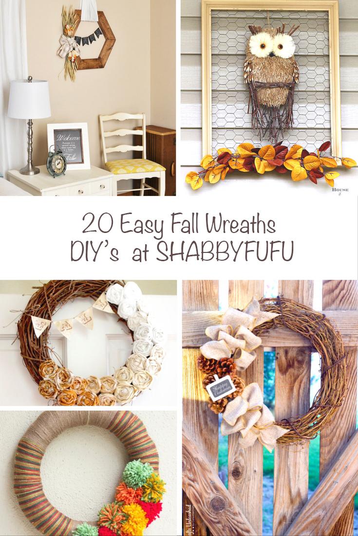 20-easy-fall-wreaths-diy-tutorials-shabbyfufu
