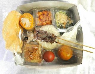 catering paket aqiqah kenduren