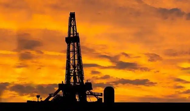 OGDCL Discovers New Gas Reserves in Baluchistan