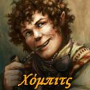 http://mesi-gi.blogspot.gr/p/blog-page_36.html