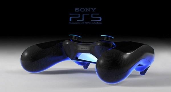 إشاعة : تسريب تفاصيل سعر جهاز PS5 ، هل هو مناسب ؟