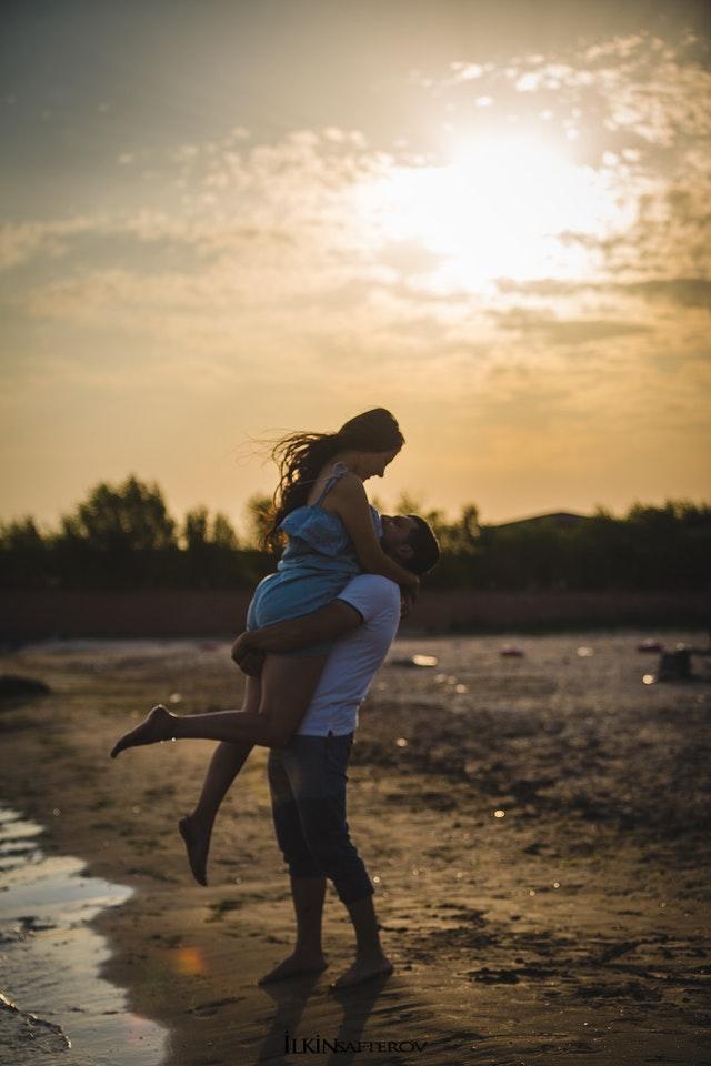 بليد, متسلط, إمرأة, لعوب, الحب في الأربعين, صناعة الحب, رجل الأعمال, المرأة العاملة, المهذب, الرجل, فن اللعق, المص,الغدر, بحر الغدر, الأسرار, الزواج, الحب, العشق, كلام الحب, الرومانسية, الطلاق, الزواج, الرجل, إمرأة, دقات القلب, الحياة الزوجية, قصص, الصداقة, رسالة الحب, أنستغرام, قصة حب, المرأة, رجل, مسلسل, شكل, الجسم, المثير, الصداقة