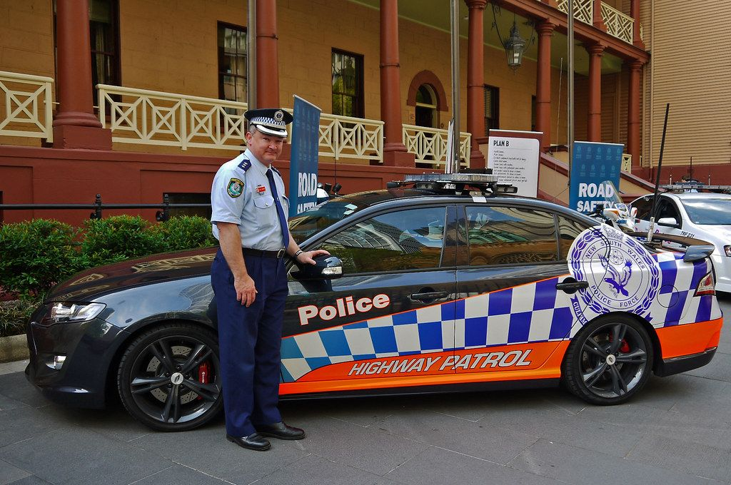 BPSC Motor Vehicle Inspector Recruitment Sarkari Result @bpsc.bih.nic.in