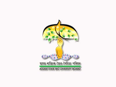 "Assam State Biodiversity Board (ASBB), Guwahati has given current employment news for the recruitment of official website www.asbb.gov.in notification of the posts ""BMC District Co-ordinators"" in recent the latest vacancies 2020"