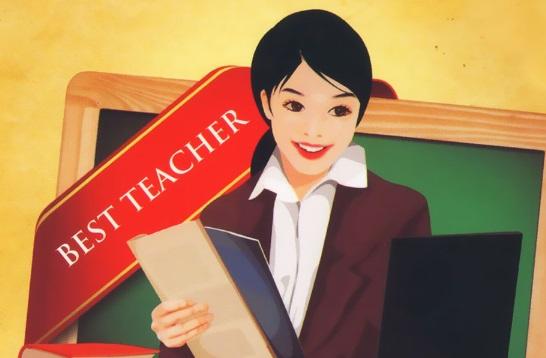 Tips Sukses Menjadi Guru PPL