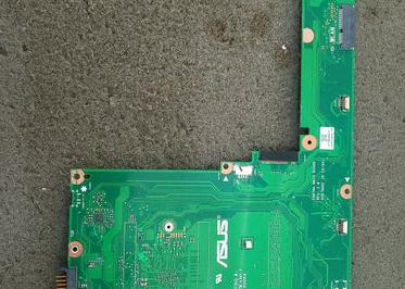 X407MA rev 2.0 Asus Laptop Bios