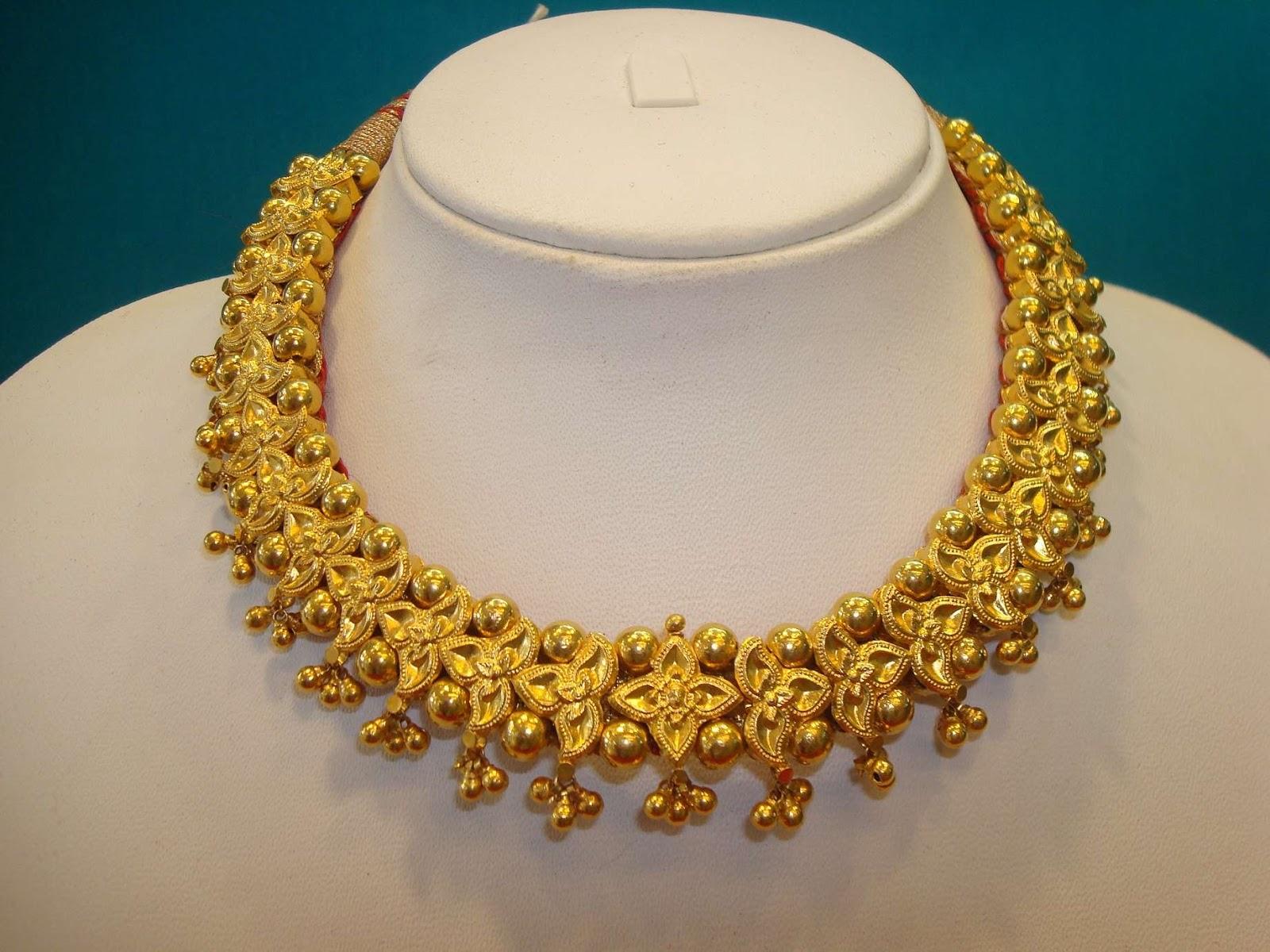 Atik Jewelry Silver OMG Inline Necklace