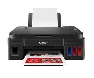 canon-pixma-g3515-driver