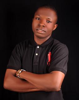 Saviour Udoh