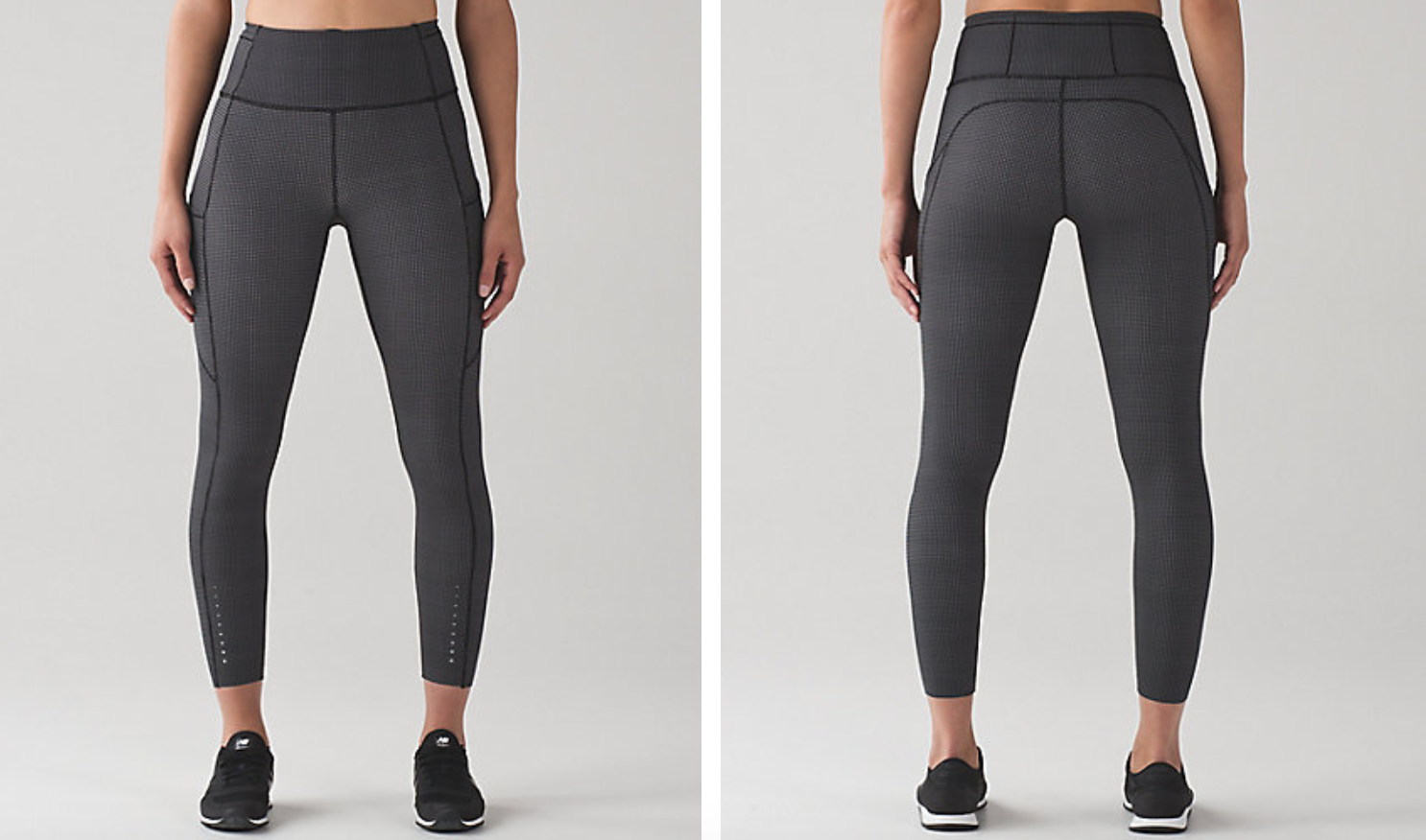 https://api.shopstyle.com/action/apiVisitRetailer?url=https%3A%2F%2Fshop.lululemon.com%2Fp%2Fwomen-pants%2FFast-And-Free-7-8Th-Tight%2F_%2Fprod8351449%3Frcnt%3D18%26N%3D1z13ziiZ7z5%26cnt%3D46%26color%3DLW5AN3S_027916&site=www.shopstyle.ca&pid=uid6784-25288972-7