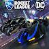 تحميل لعبة Rocket League + 19 DLCs ريباك فريق Fitgirl
