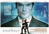 The Anomaly Movie