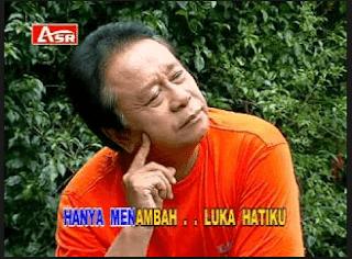 Daftar Kumpulan Lagu Mansyur S Mp3 Full Album Gudang Lagu Dangdut
