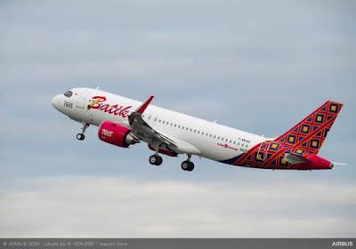 7 Tips Jitu Mendapat Tiket Pesawat Murah H-7 Lebaran
