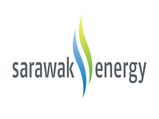 sarawak energy scholarship
