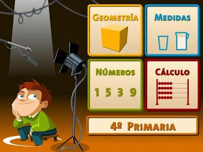 http://www.educapeques.com/los-juegos-educativos/juegos-de-matematicas-numeros-multiplicacion-para-ninos/portal.php?contid=5&accion=listo