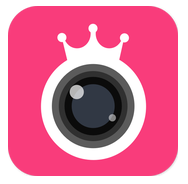 Z Beauty Camera APK