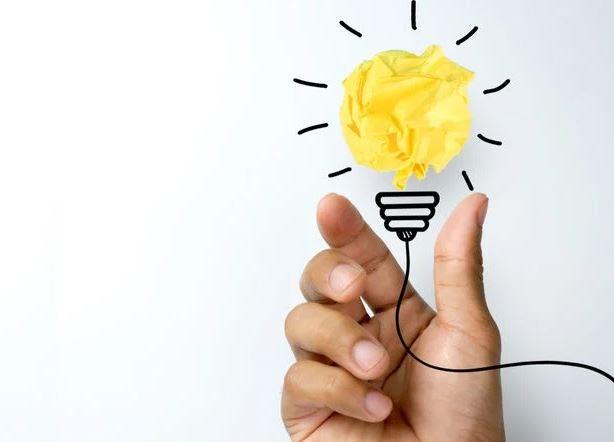 Cara Mudah Menemukan Ide Bisnis Online Untuk Jualan