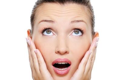 Remedios herbales para el tratamiento de la caida del cabello