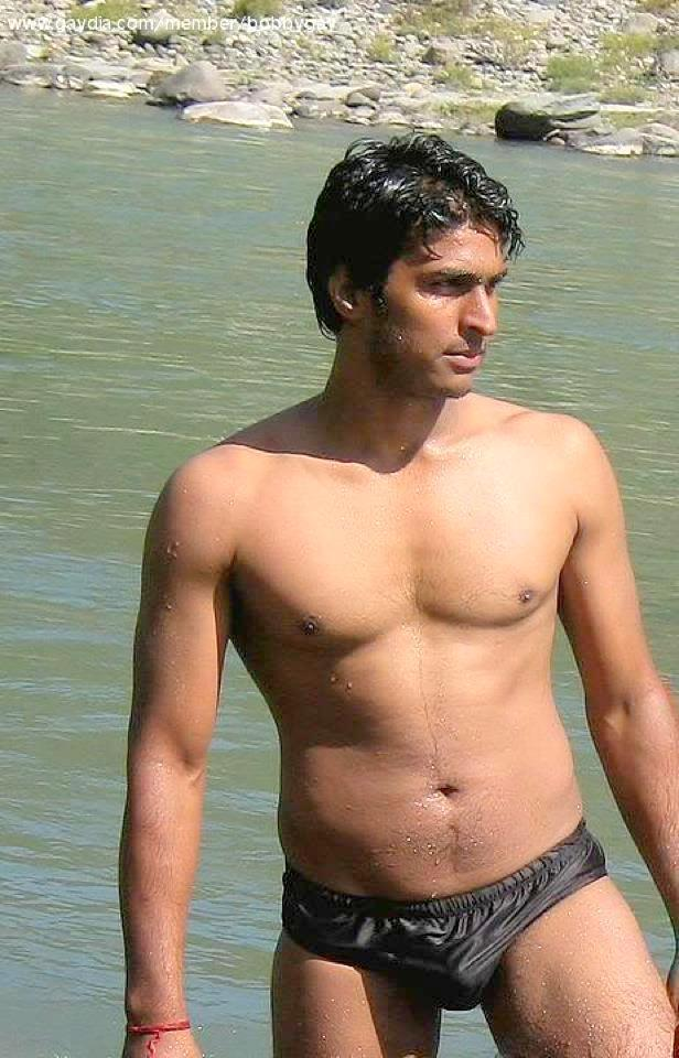 Naked Desi Pictures