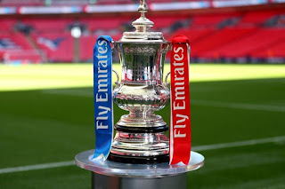 FA Cup 5th round draw: Chelsea may host Liverpool & Rooney could face Man Utd!