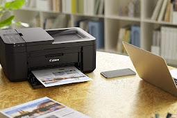Kembangkan Bisnis Anda dengan Printer yang Sempurna