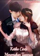 Novel Ketika Cinta Menemukan Tuannya Karya Tinaagustiana Full Episode