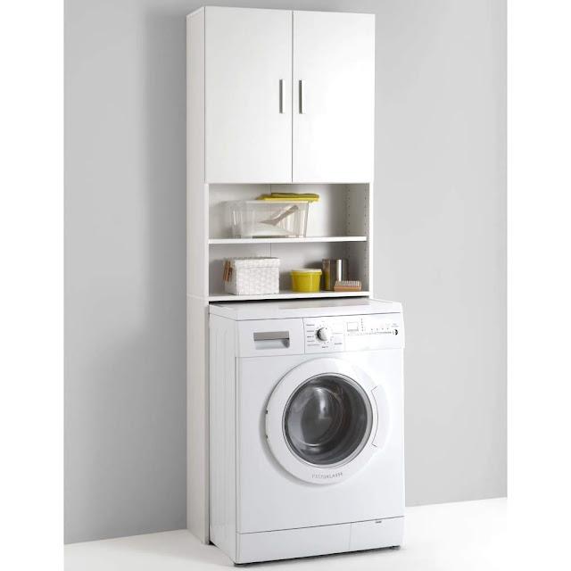 mobile per lavatrice