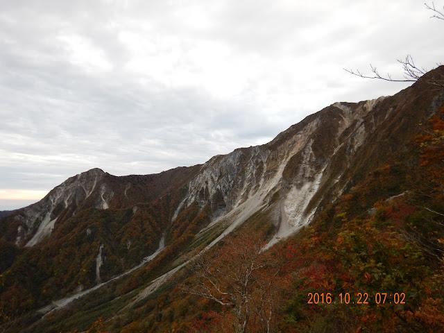 Mt. Daisen thumbnails No.4