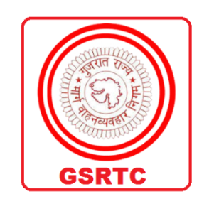 GSRTC OMR Results of Jr. Accountant, Jr. Assistant & Other Posts