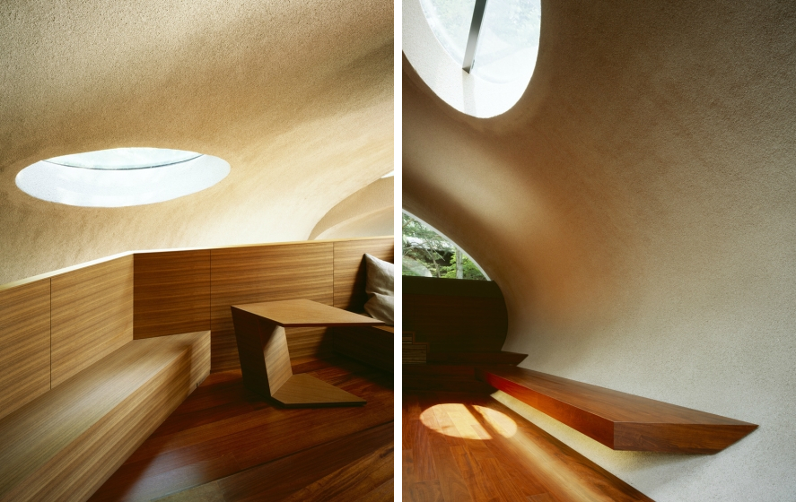 09-Interior-Artechnic-Architects-Residential-Architecture-with-the-Shell-House-www-designstack-co