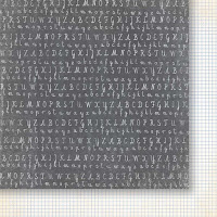 http://bialekruczki.pl/pl/p/Nauka-na-cale-zycie-05-papier-dwustronny-30%2C5cm-x-30%2C5cm/4049