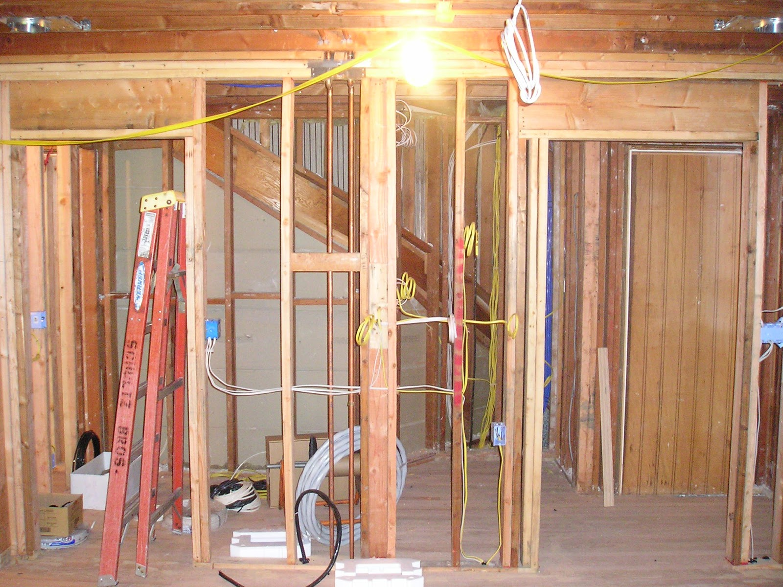 hight resolution of approximate cost to rewire a house