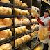 Áremelés 2019: Drágul a kenyér és minden más, ilyen változás vár ránk 2019-től -->