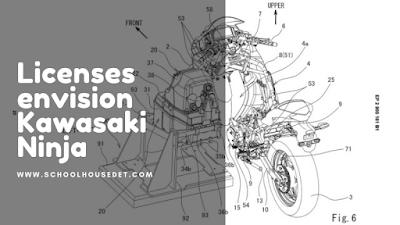 licenses-envision-kawasaki-ninja