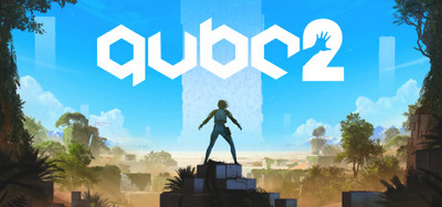 qube-2-pc-cover-www.ovagames.com