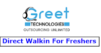 Greet-Technologies-walkin-freshers