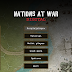 Preview of Nations at War Digital by Lock 'N Load Publishing