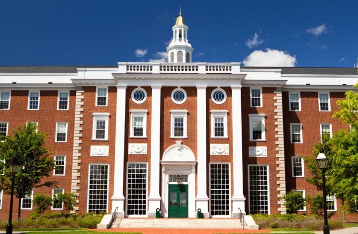 شروط القبول في جامعة هارفارد الأمريكية معلومات عن جامعة هارفارد