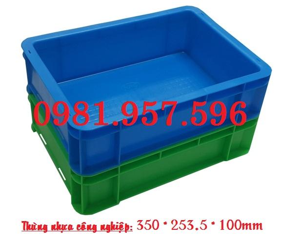 Sóng nhựa bít 100mm, sóng nhựa bít 1T, sóng nhựa nhỏ cao 1T