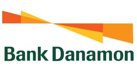 BDMN BANK DANAMON FOKUS KEMBANGKAN LAYANAN DIGITAL DI TENGAH COVID-19